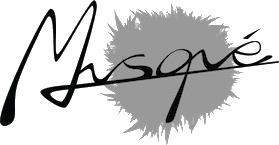 Musqué Shop Online