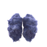 REX BLUE